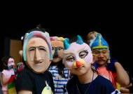 브랭섬홀 아시아, '2019년 섬머 시리즈' 영어캠프 성황리에 마무리