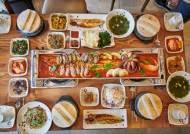 제주 중문관광단지 중문 맛집 '색달식당' 통갈치조림 맛보러 가볼만한 곳으로 인기