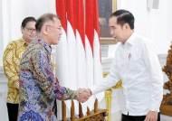 [이코노미스트] 동남아 교두보 인도네시아 노리는 현대차