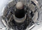 [채인택의 글로벌 줌업] 과학자 5명 숨진 러 의문의 폭발···동북아 흔들 신핵군축의 시작
