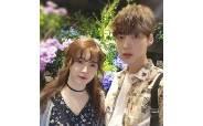 """구혜선 """"안재현과 이혼 합의 안 해…가정 지키고 싶다"""" 소속사 입장 반박"""