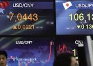 [이코노미스트] 중국이 자본시장 빗장 열어야 휴전?