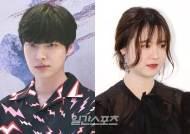 [이슈IS] '파경' 안재현·구혜선, 연이은 폭로에 여론전으로