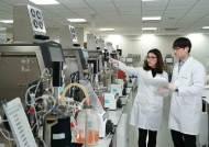 삼성바이오에피스, '1mL당 20만원' 고가 희귀질환약 글로벌 임상3상 착수