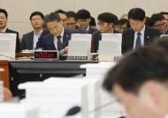 """""""배고픔 피해 한국 왔는데 굶어죽는 게 말이 됩니까"""" 탈북 모자 사망 여야 한목소리 질타"""