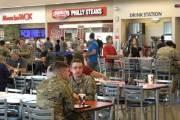 [박용한 배틀그라운드] 한국돈 18조 들어간 평택 미군기지…미군 60%는 부대 밖에서 생활
