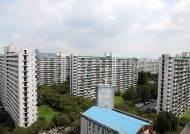 청약통장 가입자 2500만명 …국민 2명중 1명 가입, 서울은 3배 급증
