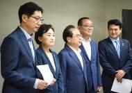 총리실 김해신공항 검증 로드맵 21일 나온다…영남 5개 지차체 설명회 참석