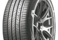 [자동차] 핸들링·제동성능 높인 타이어기아 신차 '셀토스'에 단독 공급