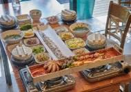 제주 중문관광단지 가볼만한곳, 통갈치조림 아침식사맛집 '색달식당' 인기