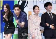 [무비IS] 조정석X임윤아→정해인X김고은 '올해의 홍보왕'