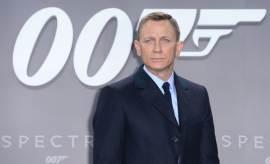 007 제임스본드 25편 제목 '노 타임 투 다이'로 정해져