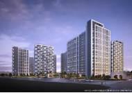 김포에 3.3㎡당 700만원대 아파트 들어선다