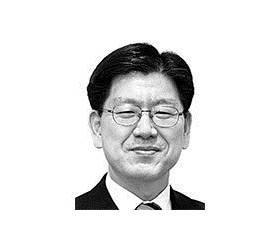 [<!HS>중앙시평<!HE>] 난마의 한국외교, 난항의 대한민국(II)