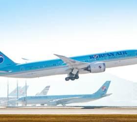 [<!HS>뉴스분석<!HE>] 일본 대체 노선 취항 속도내는 항공업계 속내는