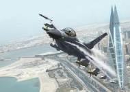 美, 대만에 최신형 F-16 전투기 판매 강행…中 강력 반발