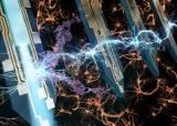 뇌 신호 읽고, 빛ㆍ약물도 전달하는 <!HS>초소형<!HE> 브레인칩 나왔다