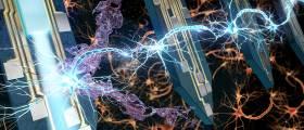 뇌 신호 읽고, 빛ㆍ약물도 전달하는 초소형 브레인칩 나왔다