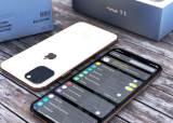 최신 아이폰에 LG디스플레이, OLED 패널 첫 공급
