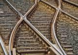 헝가리서 또 한국인 사망사고···철길 건너려다 열차 충돌 참변