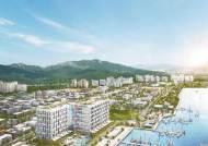 [분양 FOCUS] 글로벌 관광도시 한복판에 생활형 숙박시설