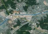 서부면허시험장·<!HS>연신내<!HE>·온수역 일대 서울의 '신성장 거점'으로 키운다