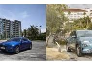 렌터카·이유식도 공짜, 의외로 잘 모르는 호텔 혜택들