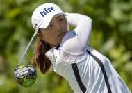 '세계 1위의 위엄' 고진영, CP 여자 오픈 우승... LPGA 시즌 4승 달성