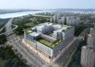 다산 지금지구 지식산업센터 'DIMC 테라타워', '판테온스퀘어' 본양