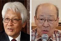[사랑방] 유종호·염무웅 문학평론가협회 강연