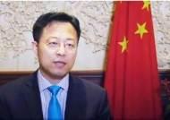 라이스와 맞짱뜬 최고 싸움닭···'중국판 람보' 새 대변인 떴다