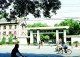 """""""외국 학생에만 존칭""""...베이징대 쏟아지는 비난 왜?"""