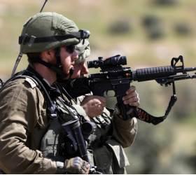군대가 <!HS>과학<!HE>기술 인재 인큐베이터…이스라엘 청년은 '입대전쟁'