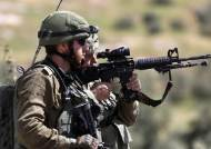 군대가 과학기술 인재 인큐베이터…이스라엘 청년은 '입대전쟁'