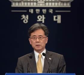 日 '<!HS>화이트<!HE> 국가' 배제… 정부 불끄기 3개 대응축은 '방화ㆍ소화ㆍ내화'