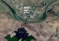 """38노스 """"北 평산 광산에서 우라늄 채굴 …핵무기용 우려"""""""