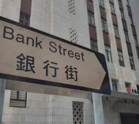 텐센트·<!HS>알리바바<!HE> 진격…750만명 홍콩에 인터넷은행 8개