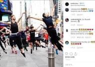 """영국 왕자 '발레 수업' 비웃은 美 앵커에…""""소년들도 춤을 춘다"""" 역풍"""