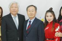 [사랑방] 다문화가족 음악방송 기념행사 개최