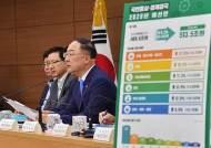 '제2 백종원' 육성 사업도 정부 지원…2020년 이색 예산안