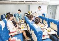 [전문대학 수시 특집] 영·일어 특기자 통합선발…학사과정 운영도