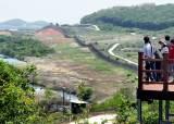 [DMZ 평화의길 3개 코스 분석] 풍광은 <!HS>고성<!HE>, 분위기는 철원