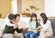 [issue&] 맞벌이 가정 라이프스타일 연구 … '화목·건강·성공' 실현에 앞장