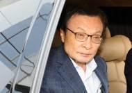 '盧 오른팔' 사건 재연되나···'윤석열 배신감'에 끓는 친문