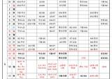 프로야구 정규시즌 9월 28일 종료 예정