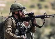 [최준호의 사이언스&] 군대가 과기 인재 인큐베이터…이스라엘 청년은 '입대 전쟁'