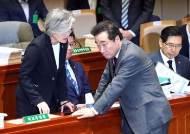 대일외교 강화 예산 12억→51억 ···일본 현지서 여론전 펼친다