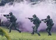 중국군, 동중국해 훈련으로 미·일·대만 세 마리 토끼 잡기