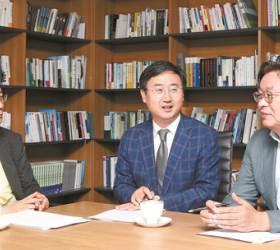 """[김민석의 Mr. 밀리터리] """"한국이 중국 편으로 가나"""" 미국·일본 의심 커진다"""
