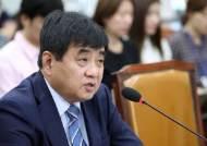 """한상혁 방통위원장 후보자 """"가짜뉴스 규제 권한 없다"""""""